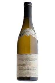 2013 Chassagne-Montrachet, Clos de la Maltroye 1er Cru, Jean-Noël Gagnard