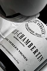 2013 Gevrey-Chambertin, Vieilles Vignes, Domaine Sylvie Esmonin