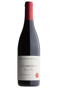 2013 Chambertin, Grand Cru, Maison Roche de Bellene
