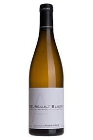 2013 Meursault Blagny, 1er Cru, Domaine Antoine Jobard