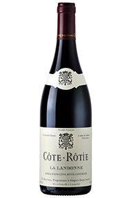 2013 Côte-Rôtie, La Landonne, Domaine René Rostaing