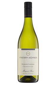 2012 McHenry Hohnen Burnside Chardonnay, Margaret River, W. Australia