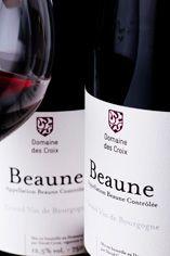 2013 Beaune, Domaine des Croix