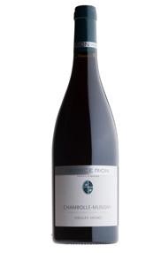 2013 Chambolle-Musigny, Vieilles Vignes Patrice et Michèle Rion