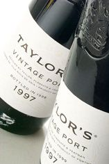 1983 Taylor Fladgate