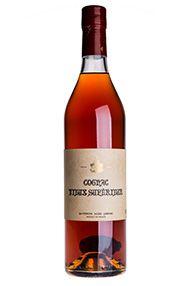 Tiffon Cognac, Vieux Superieur, 40.0%