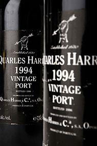 1994 Quarles Harris