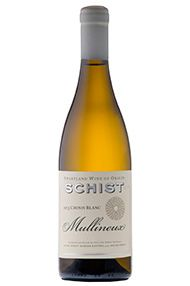 2013 Mullineux Schist Chenin Blanc, Swartland