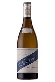 2013 Richard Kershaw Clonal Selection Chardonnay, Elgin