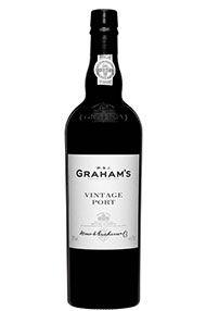 2000 Graham