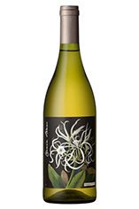 2012 Botanica Mary Delany Chenin Blanc, Citrusdal Mountain