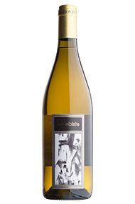 2013 Borovitza Winery, Le Cubiste White, Bulgaria