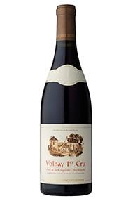 2013 Volnay, Clos de la Rougeotte, 1er Cru, Domaine François Buffet