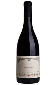 2013 Bourgogne Rouge, Domaine Maume