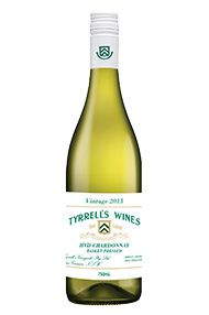 2013 Tyrrell's HVD Old Vines Chardonnay, Hunter Valley