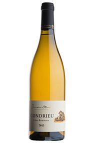 2013 Condrieu, Côte Bonnette, Domaine Mouton