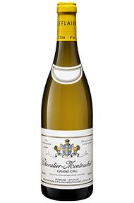 2013 Chevalier-Montrachet, Grand Cru, Domaine Leflaive