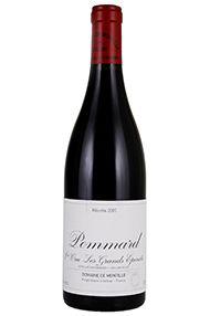 2013 Pommard, Grands Epenots, Domaine de Montille