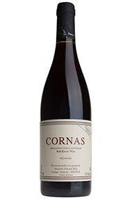 2013 Cornas, Granit 60, Domaine Vincent Paris
