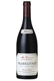 2013 Marsannay, Méo-Camuzet Frere et Soeurs