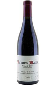 2013 Bonnes Mares, Grand Cru, Domaine Georges Roumier
