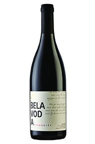 2012 Tikves Bela Voda Red, Macedonia