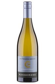 2012 Crittenden Estate Kangerong Chardonnay, Mornington Peninsula