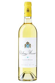 2006 Chateau Musar White, Bekaa Valley, Lebanon