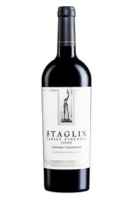 2009 Staglin Cabernet Sauvignon Napa Valley