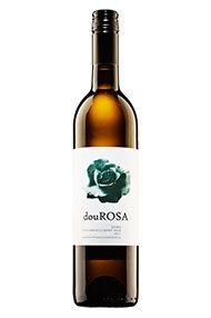 2014 DouRosa Branco, Quinta de la Rosa