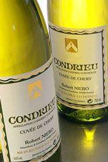 2007 Condrieu, Cuvée de Chéry, Domaine Rémi et Robert Niero