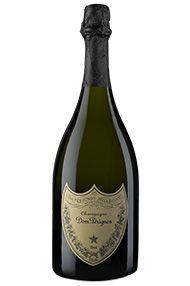 2006 Champagne Moët & Chandon, Dom Pérignon
