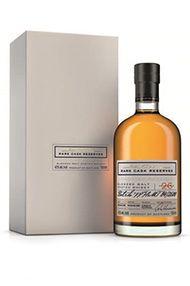 Berry Bros. & Rudd - Browse Scotch Whisky