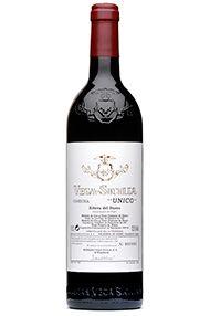 2004 Vega Sicilia, Unico