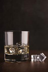 1968 Tomintoul, Speyside, Single Malt Scotch Whisky (45.5%)