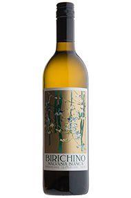 2013 Birichino, Malvasia Bianca