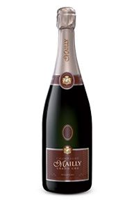1998 Mailly Grand Cru, Magnum Collection