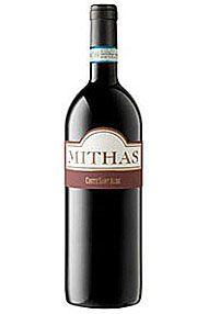 2000 Mithas, Amarone della Valpolicella, Corte Sant'Alda, Veneto