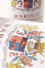 2001 Barolo Cru Monprivato, Castiglione Falletto, Giuseppe Mascarello