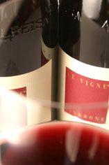 2005 Barolo, Le Vigne, Luciano Sandrone, Piedmont