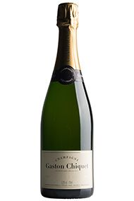 Champagne Gaston Chiquet, Tradition Brut, Premier Cru