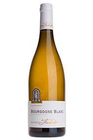 2014 Bourgogne Blanc, Vieilles Vignes, Jean-Philippe Fichet