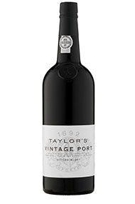 1977 Taylor Port
