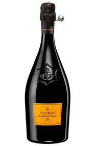 1990 Champagne Veuve Clicquot, La Grande Dame