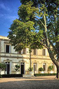 Tour de Bordeaux, Napoleon Cellar Dinner, 15th April 2016