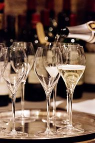 Introduction to Wine Tasting, 20th January 2016
