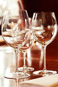 Mid-Summer Wines, Tutored Tasting, 24th June 2016