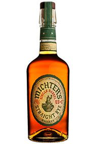 Michter's No. 1 Rye, Whiskey, 42.4%