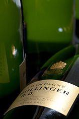 1997 Bollinger R.D.