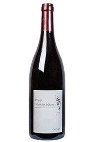 2014 Bourgogne Hautes-Côtes de Beaune, Orchis, Domaine Naudin Ferrand